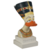 /blog/duckomenta-nefertiti.png